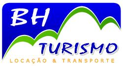 BH Turismo